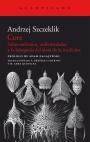 Core.Andrzej Szczeklik-350