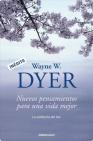 Wayne-W.-Dyer-Nuevos-pensamientos-para-una-vida-mejor