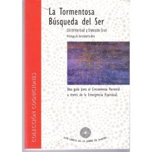 la-tormentosa-busqueda-del-ser-stanislay-grof