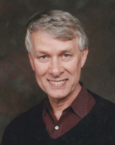 Richard-J.-Roberts