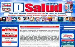 DiscoverySalud-2