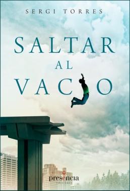 SALTAR-AL-VACIO