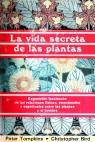 la_vida_secreta_de_las_plantas