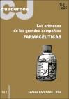 LOS-CRIMENES-FARMACEUTICAS