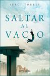SALTAR-AL-VACIO-ptit