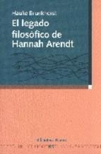 legado-filosofico-de-hannan-arendt-9788497425346