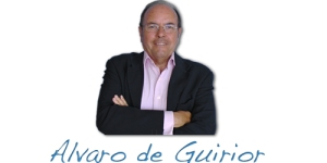 Alvaro-de-Guiroor-Logo3