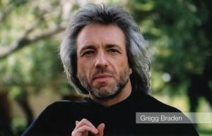 Gregg-Braden