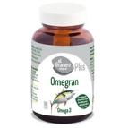 OMEGA3-PLUS-OMEGRAN