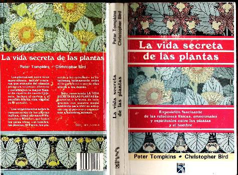 la_vida_secreta_de_las_plantas-2