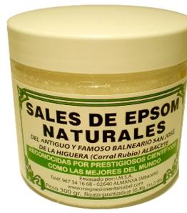 SALS DE EPSON-3