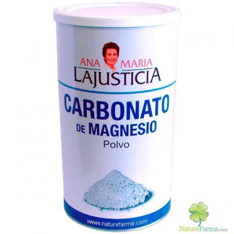 Carbonato-Magnesio-Ana-Maria-LaJusticia-180g-polvo