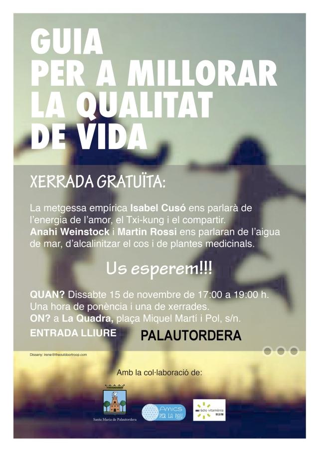 2014-10-15-Palautordera