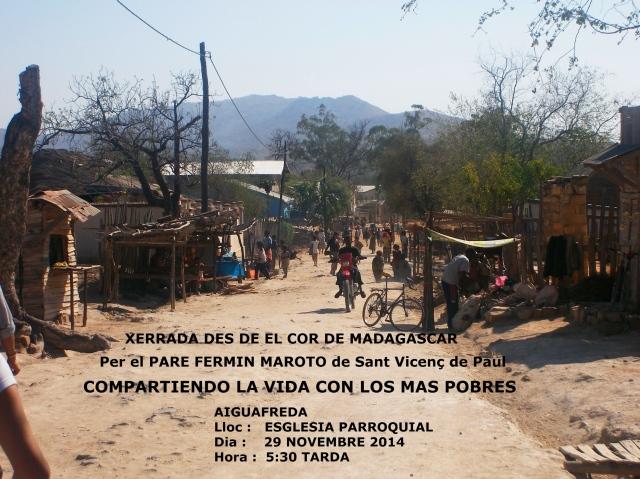 2014-10-29-Maroto-a-Madagascar-