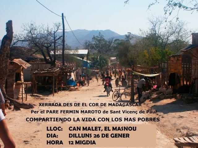 2015-01-26-Maroto-a-Madagascar-