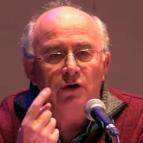 Josep-Pamies