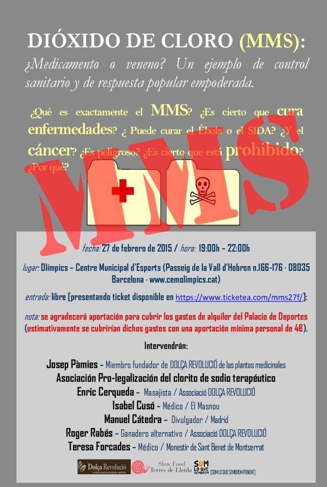 MMS---Cartell-27-02-15