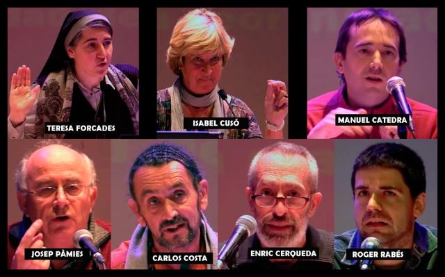 Participants-conf.mms-gener-2015