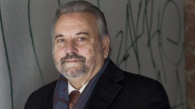 Josep-Ramon-Germa