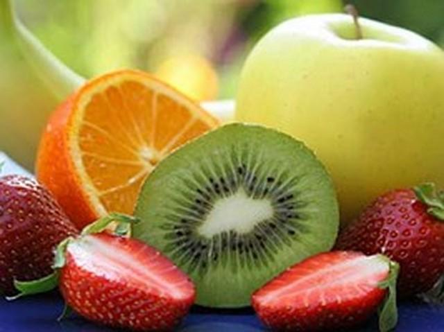 fruites-ecològiques-320x200-640x480
