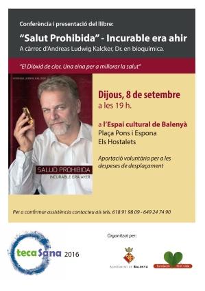08-09-16-CONFERENCIA-KALKER