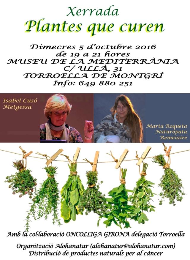 cartell-definitiu-xerrada-toroella-05-05-16