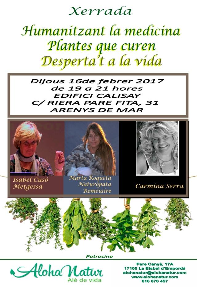 cartell-xerrada-arenys-02-16-2017