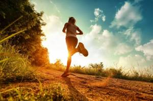 exercici-fisic