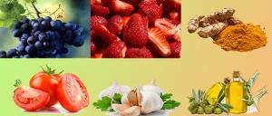 fruites-totes